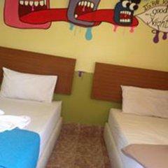 Отель Diamond Home Resort Таиланд, Краби - отзывы, цены и фото номеров - забронировать отель Diamond Home Resort онлайн детские мероприятия фото 2