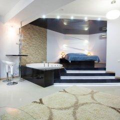 Гостиница Немо 5* Люкс с различными типами кроватей фото 2