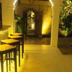 Отель Prince Of Galle 3* Стандартный номер фото 6