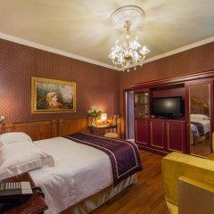 Hotel Casa Nicolò Priuli 3* Номер категории Эконом с различными типами кроватей фото 7