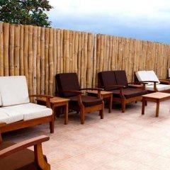 Отель Donway, A Jamaican Style Village Ямайка, Монтего-Бей - отзывы, цены и фото номеров - забронировать отель Donway, A Jamaican Style Village онлайн помещение для мероприятий