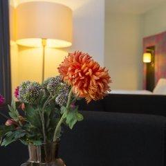 Отель Landgoed ISVW комната для гостей фото 5