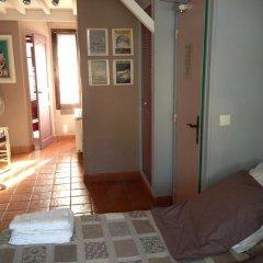 Hotel de Nesle Стандартный номер с двуспальной кроватью фото 8