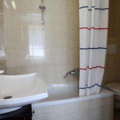 Hotel de France 2* Стандартный номер с различными типами кроватей фото 9