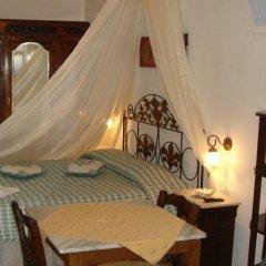 Отель Irini Villas Resort Греция, Остров Санторини - отзывы, цены и фото номеров - забронировать отель Irini Villas Resort онлайн спа