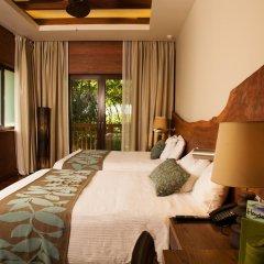 Отель Indura Resort комната для гостей фото 5