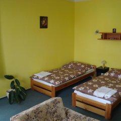 Hotel Jaro 3* Люкс фото 4