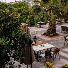 Symbola Bosphorus Istanbul Турция, Стамбул - отзывы, цены и фото номеров - забронировать отель Symbola Bosphorus Istanbul онлайн помещение для мероприятий фото 2