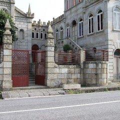 Отель Casa da Quinta da Calçada Португалия, Синфайнш - отзывы, цены и фото номеров - забронировать отель Casa da Quinta da Calçada онлайн фото 2