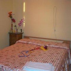Отель La Gaia Стандартный номер фото 8