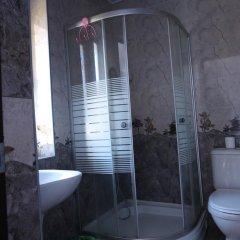 Hotel Zaira 3* Стандартный семейный номер с двуспальной кроватью фото 7