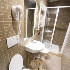 Отель Funny Holiday ванная