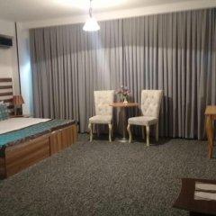 Отель Gallery Отель Баку Азербайджан, Баку - отзывы, цены и фото номеров - забронировать отель Gallery Отель Баку онлайн комната для гостей фото 2