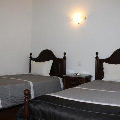 Отель Residencial Vale Formoso 3* Стандартный номер 2 отдельными кровати фото 6