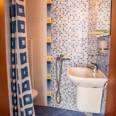 Bariakov Hotel 3* Номер категории Эконом фото 13