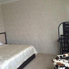 Гостиница Royal Hotel Украина, Харьков - отзывы, цены и фото номеров - забронировать гостиницу Royal Hotel онлайн комната для гостей фото 16