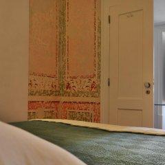 Отель Bairro Alto Comfort Carmo ванная фото 2