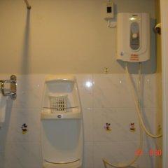 Апартаменты Lamai Apartment Номер Делюкс с разными типами кроватей