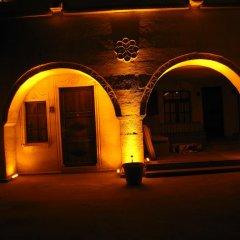 Lalezar Cave Hotel Турция, Гёреме - отзывы, цены и фото номеров - забронировать отель Lalezar Cave Hotel онлайн сауна