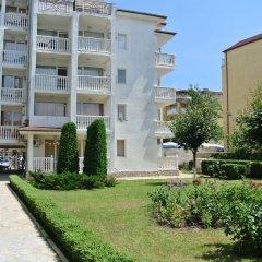 Отель Tara Bravo 5 Apartments Болгария, Солнечный берег - отзывы, цены и фото номеров - забронировать отель Tara Bravo 5 Apartments онлайн