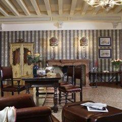 Отель San Sebastiano Garden Полулюкс фото 9