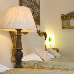 Отель San Giorgio Rooms Стандартный номер фото 3