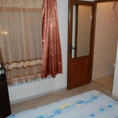 Отель Penevi Guest House Болгария, Боженци - отзывы, цены и фото номеров - забронировать отель Penevi Guest House онлайн детские мероприятия