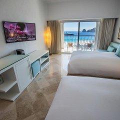 Отель Me Cabo By Melia 4* Стандартный номер фото 5
