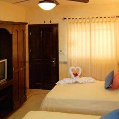 SC Hotel Playa del Carmen спа фото 2