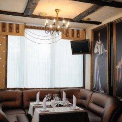 Hotel Artua комната для гостей фото 4