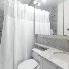 Отель Symphony House ванная