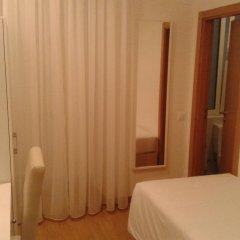 Отель Lisbon Style Guesthouse 3* Номер категории Эконом с различными типами кроватей фото 8