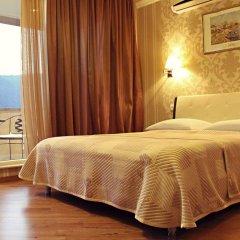 Отель KMM 3* Полулюкс с различными типами кроватей фото 20