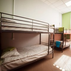 Hostel Lastochka детские мероприятия