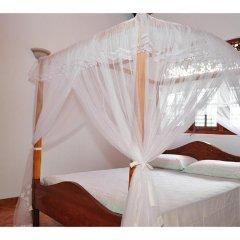 Отель Italyvilla Шри-Ланка, Галле - отзывы, цены и фото номеров - забронировать отель Italyvilla онлайн комната для гостей фото 2