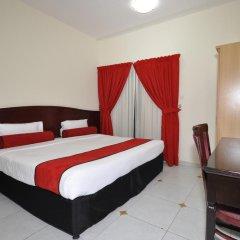 Отель High End Hotel Apartments ОАЭ, Дубай - отзывы, цены и фото номеров - забронировать отель High End Hotel Apartments онлайн комната для гостей
