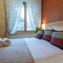 Отель VIP Apartamenty Jagiellonska 33a комната для гостей фото 5