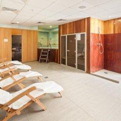 Гостиница SunFlower Парк в Москве - забронировать гостиницу SunFlower Парк, цены и фото номеров Москва сауна фото 5
