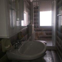 Отель Casa da Pina Рагуза ванная
