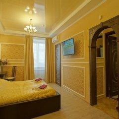 Гостиница JOY Полулюкс разные типы кроватей фото 29