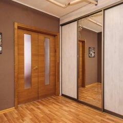 Отель Абажур Стачек Екатеринбург комната для гостей фото 5