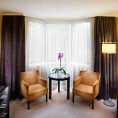 Отель Aquincum комната для гостей фото 3