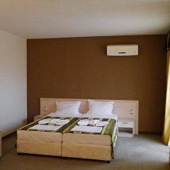 Отель Avalon Freya Apartments Болгария, Солнечный берег - отзывы, цены и фото номеров - забронировать отель Avalon Freya Apartments онлайн комната для гостей фото 3