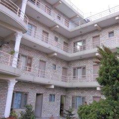 Отель Lotus Inn Непал, Покхара - отзывы, цены и фото номеров - забронировать отель Lotus Inn онлайн фото 3