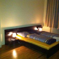 Отель Appartment München Isartor 2* Улучшенные апартаменты фото 3