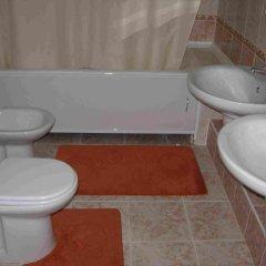 Гостиница Ростоши в Оренбурге отзывы, цены и фото номеров - забронировать гостиницу Ростоши онлайн Оренбург ванная фото 2