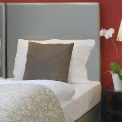Отель Austria Trend Savoyen 5* Номер Делюкс фото 5