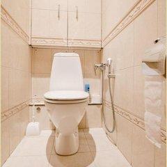 Mini Hotel Na Belorusskoy ванная