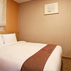 HOTEL SKYPARK Myeongdong III 3* Другое фото 4