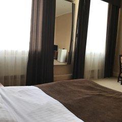 Гостиница Александровский 3* Полулюкс разные типы кроватей фото 5